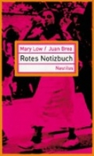 Low, Mary Rotes Notizbuch