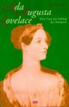 Stein, Dorothy Ada Augusta Lovelace