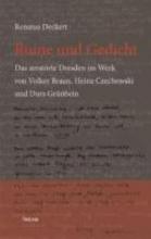 Deckert, Renatus Ruine und Gedicht