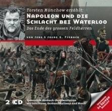 Fieback, Jens Napoleon und die Schlacht bei Waterloo