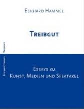 Hammel, Eckhard Treibgut