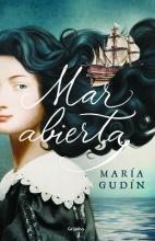 Gudin, Maria Mar Abierta