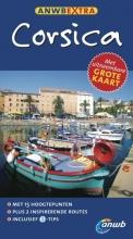 , Corsica