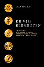 Jean Haner , De vijf elementen