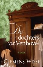 Clemens Wisse , De dochters van Venhove
