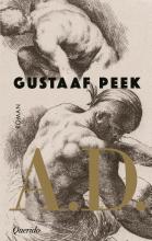 Gustaaf Peek , A.D.