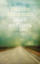 Beitske  Bouwman Daan en Olivia