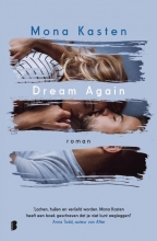 Mona Kasten , Dream Again