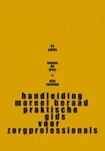 Eite Veening Menno de Bree, Handleiding Moreel Beraad