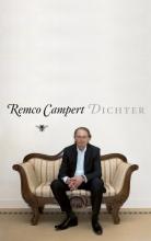Remco Campert , Dichter