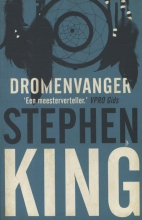 Stephen  King De dromenvanger (Dreamcatcher)