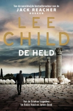 Lee Child , De held