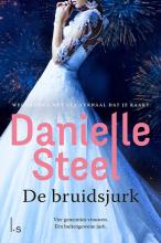Danielle Steel , De bruidsjurk
