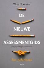 Wim Bloemers , De nieuwe assessmentgids