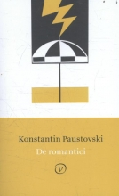 Konstantin Paustovski , De romantici
