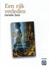 Danielle Steel Een rijk verleden