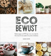 Anna Martin , Ecobewust