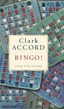 Clark  Accord Bingo!