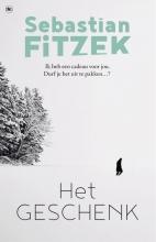 Sebastian Fitzek , Het geschenk