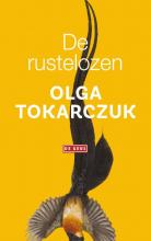 Olga Tokarczuk De rustelozen