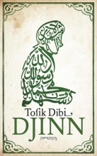 Tofik  Dibi Djinn