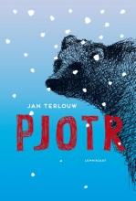 Jan Terlouw , Pjotr
