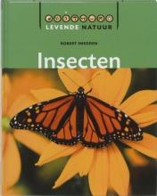 Robert  Snedden Insecten
