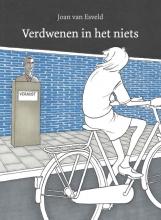 Joan van Esveld Verdwenen in het niets