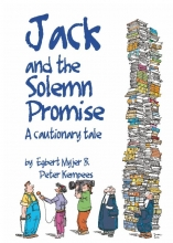 Egbert  Myjer, Peter  Kempees Jack and the Solemn Promise