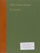 Hermans, Willem Frederik Fotobiografie