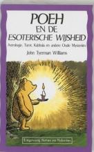 J. Tyerman  Williams Poeh en de esoterische wijsheid