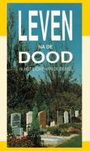 J.J. van Baaren , Leven na de dood