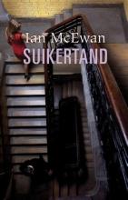 Ian  McEwan Suikertand