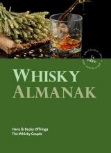 Hans  Offringa, Becky  Offringa Whisky Almanak