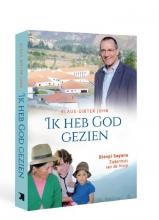 Klaus Dieter John , Ik heb God gezien
