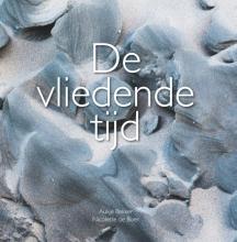 Nicolette De Boer , De vliedende tijd
