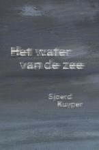 Sjoerd Kuyper , Het water van de zee