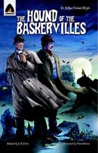 Doyle, Arthur Conan, Sir The Hound of the Baskervilles