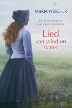 Marja Visscher , Lied van wind en water