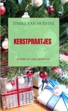 Tineke Van Huijstee , Kerstpraatjes