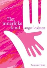 Susanne Hühn , Angst loslaten