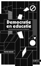 Pieter Meurs , Democratie en educatie