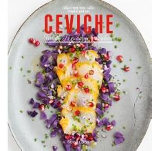 Fiona Taieb , Ceviche