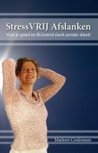 Marleen  Ceulemans Stressvrij afslanken