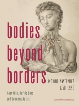 , Bodies Beyond Borders