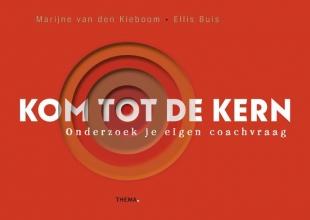 Ellis Buis Marijne van den Kieboom, Kom tot de kern