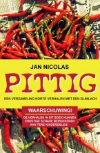 Jan  Nicolas Pittig