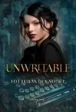 Lotte Van den Noort , Unwritable
