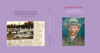 Ronald Wilfred Jansen Hoogeveen 1883