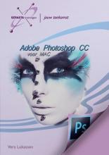 Vera Lukassen , Adobe Photoshop voor MAC
